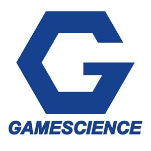 Gamescience