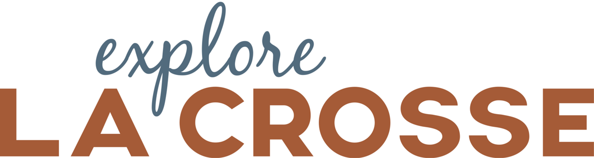 Explore-La-Crosse-Blue-Orange--1-.png