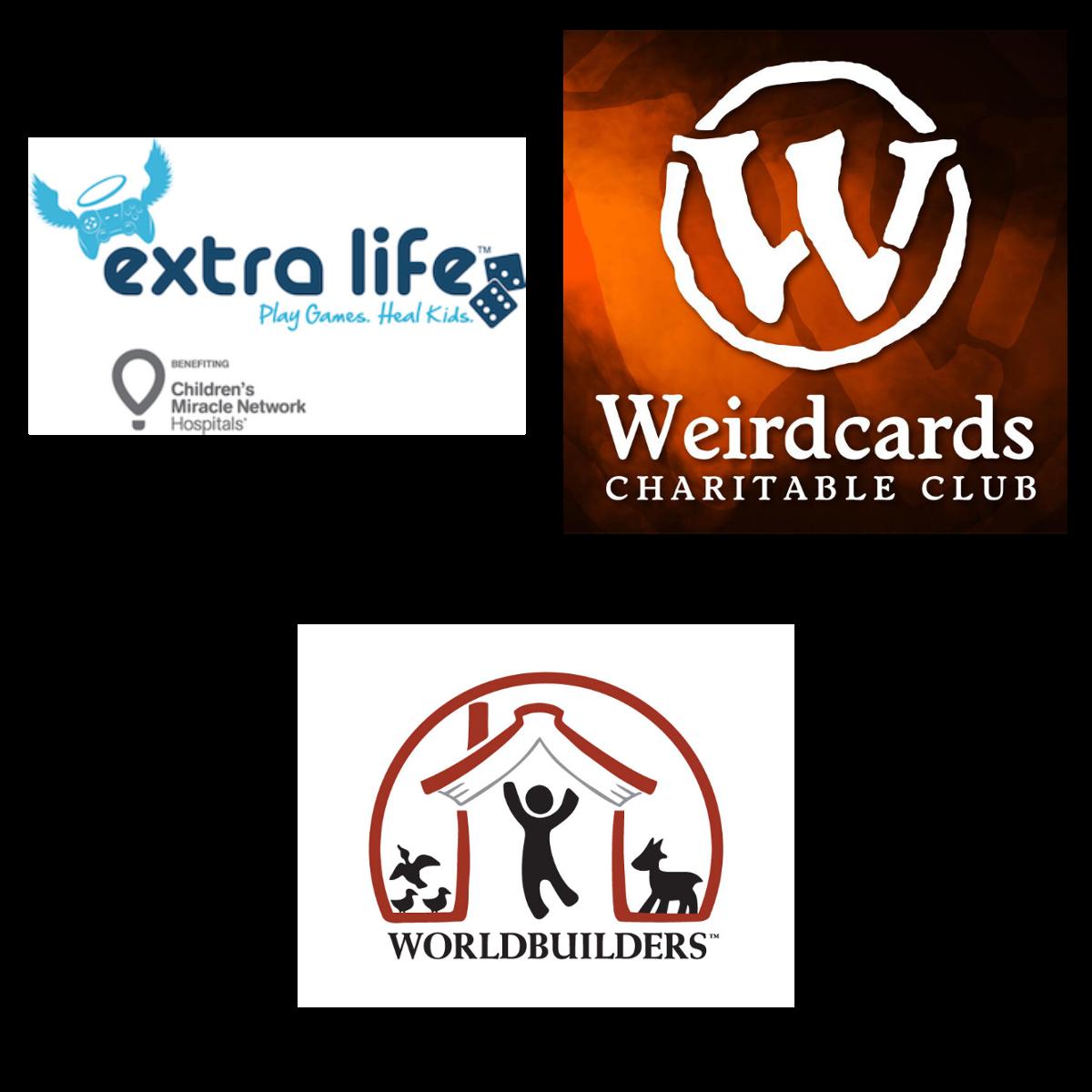 Charity-Partner-Logos-CC19-400-x-400.png
