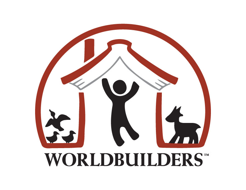 Worldbuilders-Logo_Web.jpg