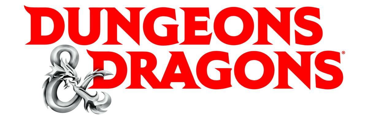 Dungeons-Dragons-Stacked-Logo.jpg
