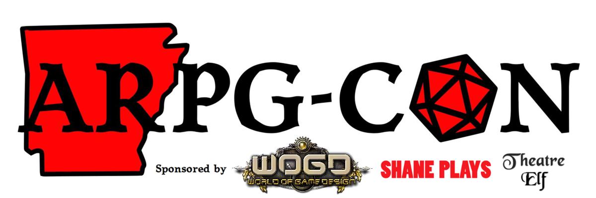logo-WOGD.png