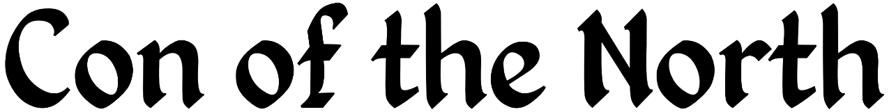 CotN-Name-Black-Small.png