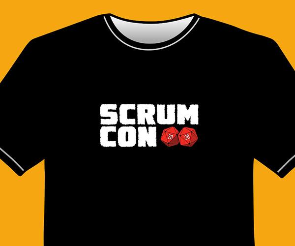 t-shirt-2020.jpg