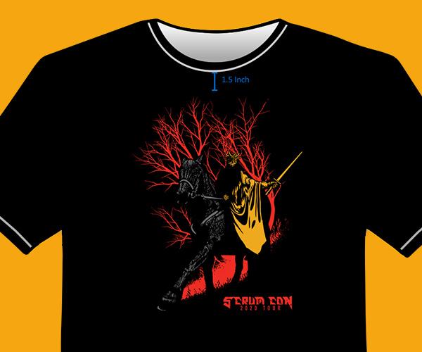 t-shirt-metal-front.jpg