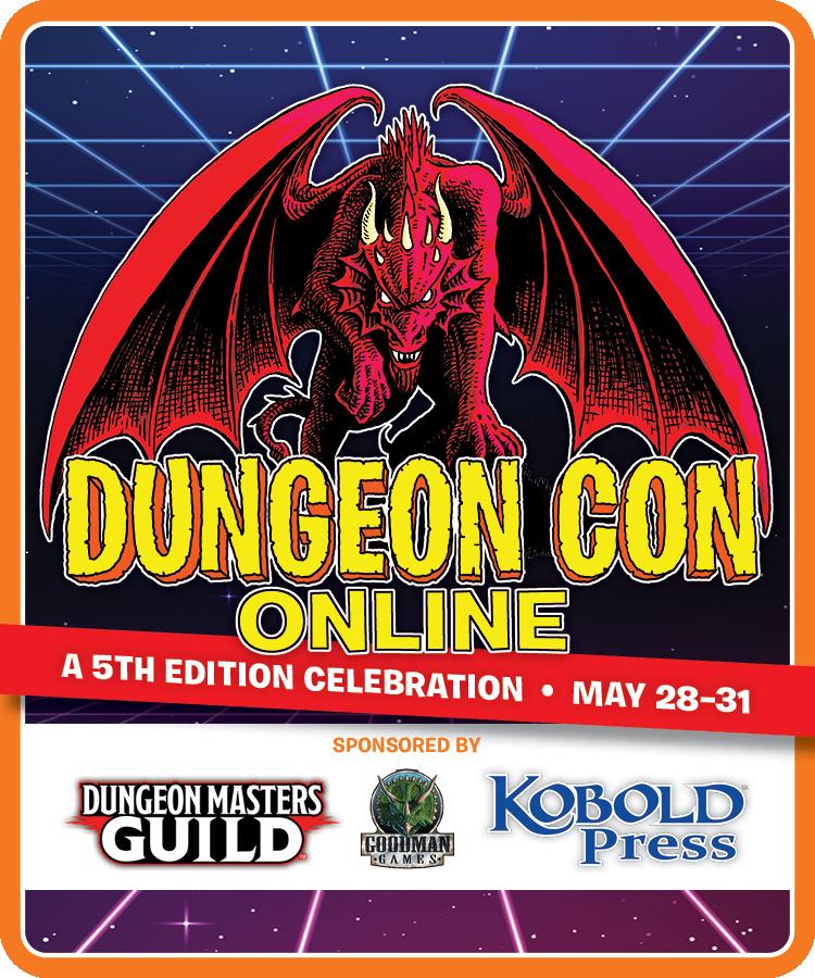 DungeonConOnline_logoSponsors_v4.png