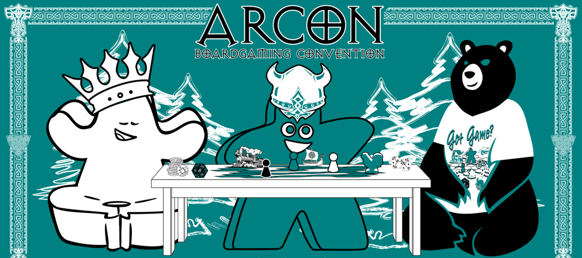 Arcon_2020.png