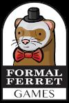 formal_ferret.png