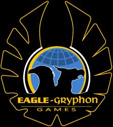 eagle-grypon-games_logo.png
