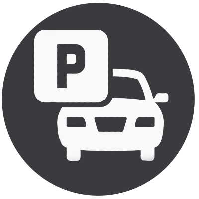 icon-parking.png