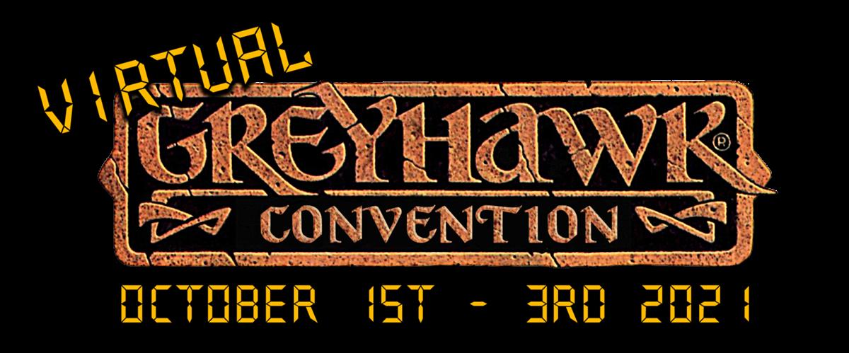 Greyhawk_Con_logo_2021.png