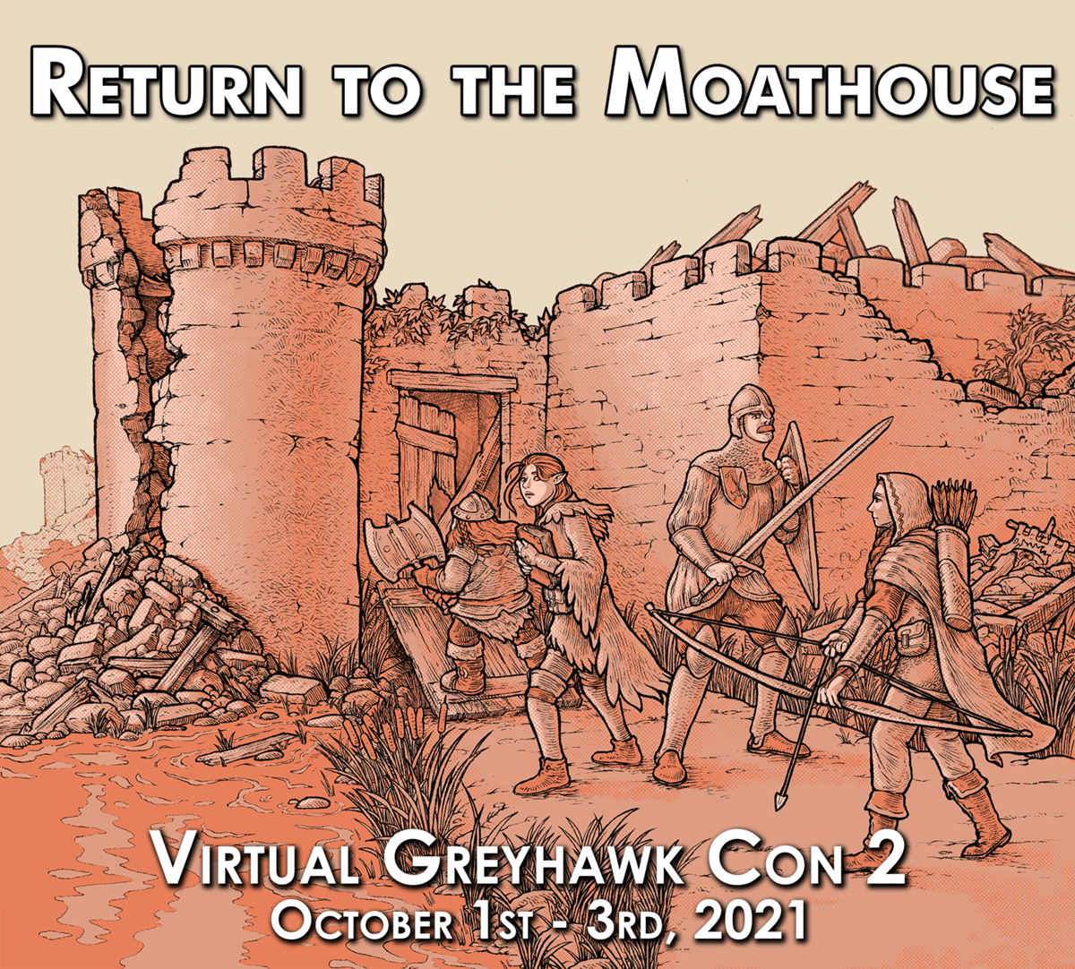 return-to-the-moathouse.png