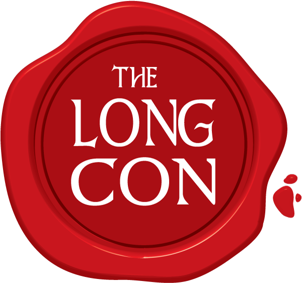 longconlogo.png