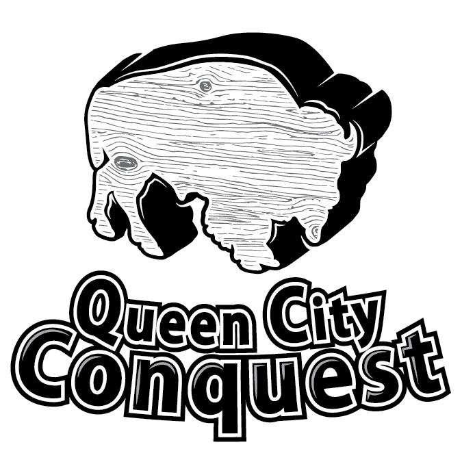 QCC-Logo_Vertical_White.jpg