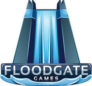 Floodgate-Games.jpg