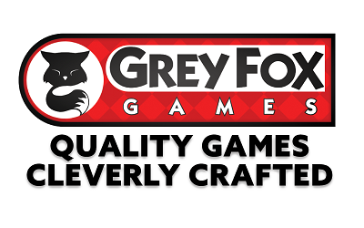 Grey-Fox-Games.png