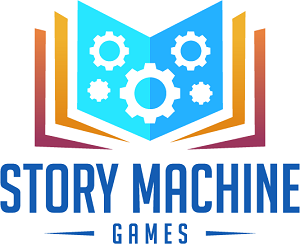 Story-Machine-Games.png