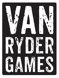 Van-Ryder-Games.png