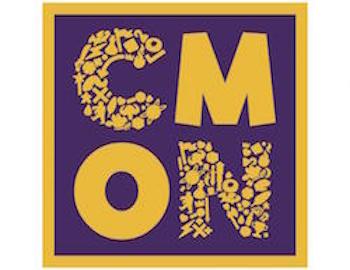 CMON-Logo.jpg