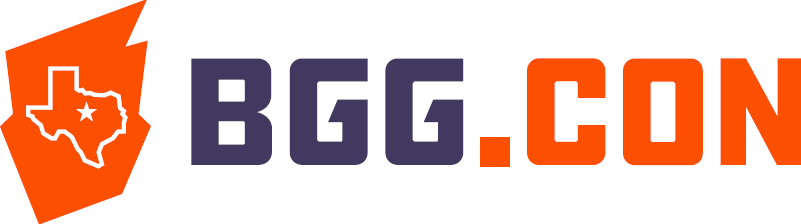CON-logo.png