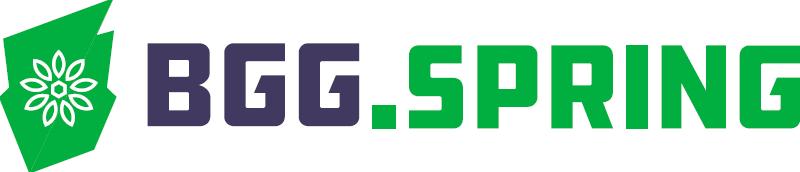 SPR-logo.png