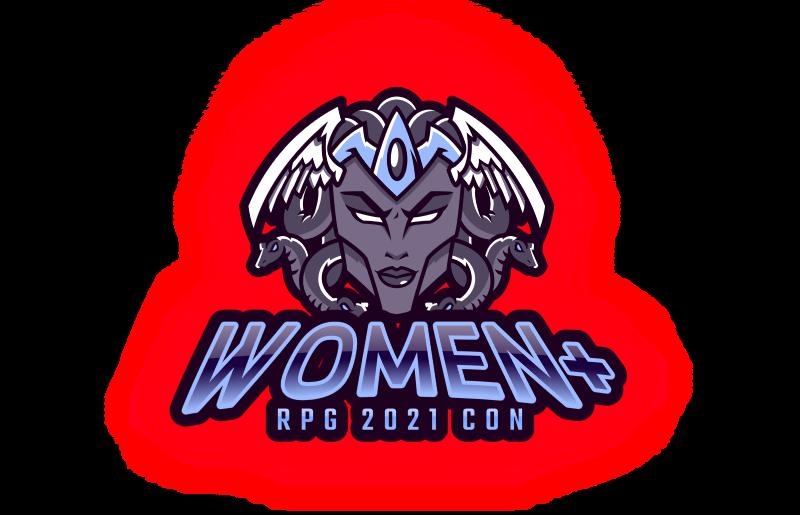 logo-4-trans-800.png