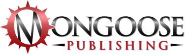 mongoose_logo.jpg