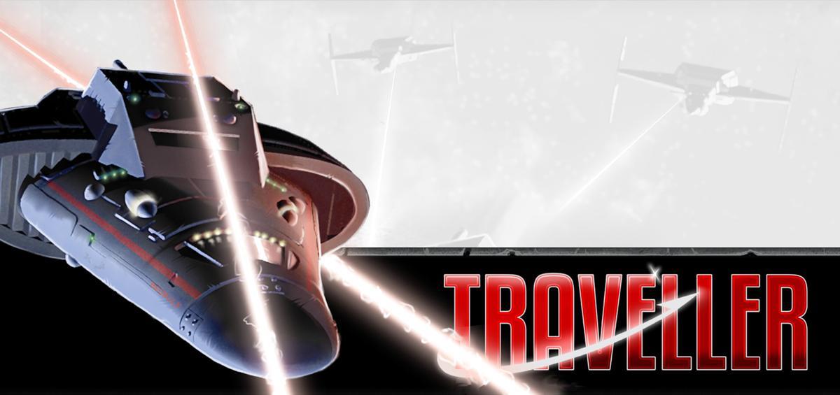 New_Traveller_front_3.jpg