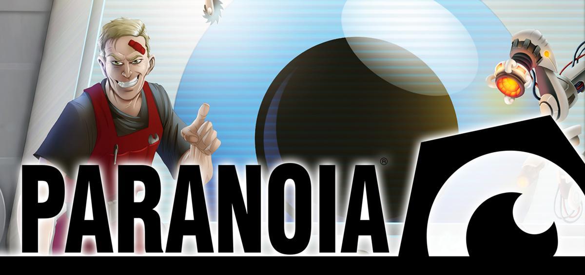 ParanoiaAll.jpg