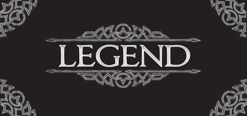 Legend_front.jpg