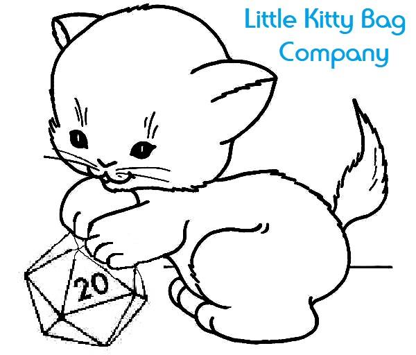 kittens-clipart-yarn-clip-art-658487-5354092.jpg
