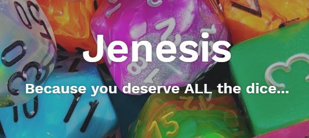 Jenesis.PNG