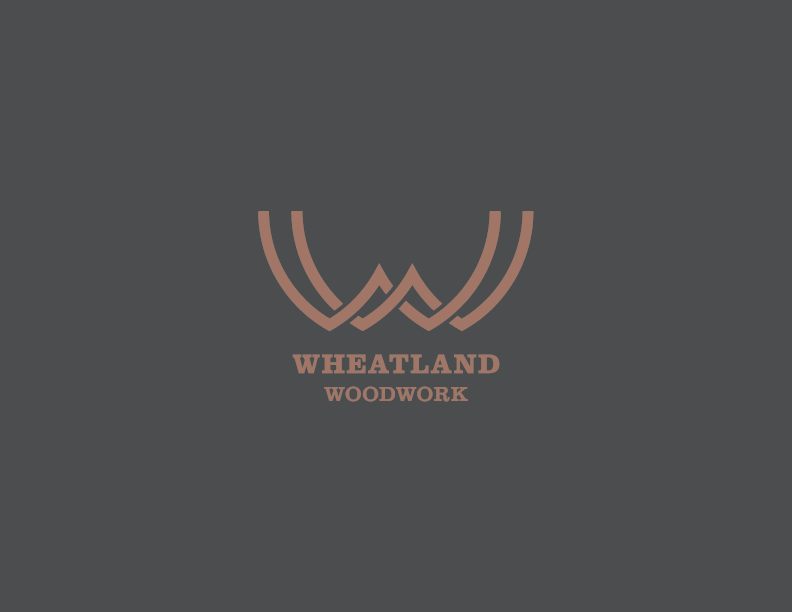 wheatland-woodwork-logo-final-03.png