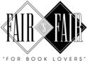 fairfair.png
