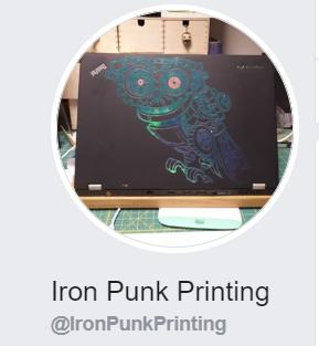 ironpunk.PNG