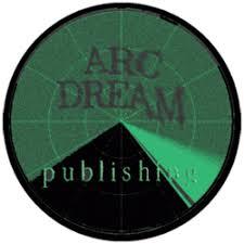 arc-dream.jpg