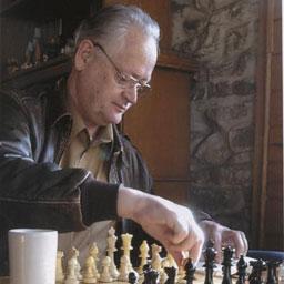 Dennis_chess_256.jpg