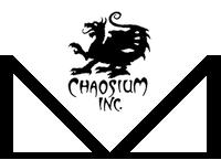 chaosium-logo.png