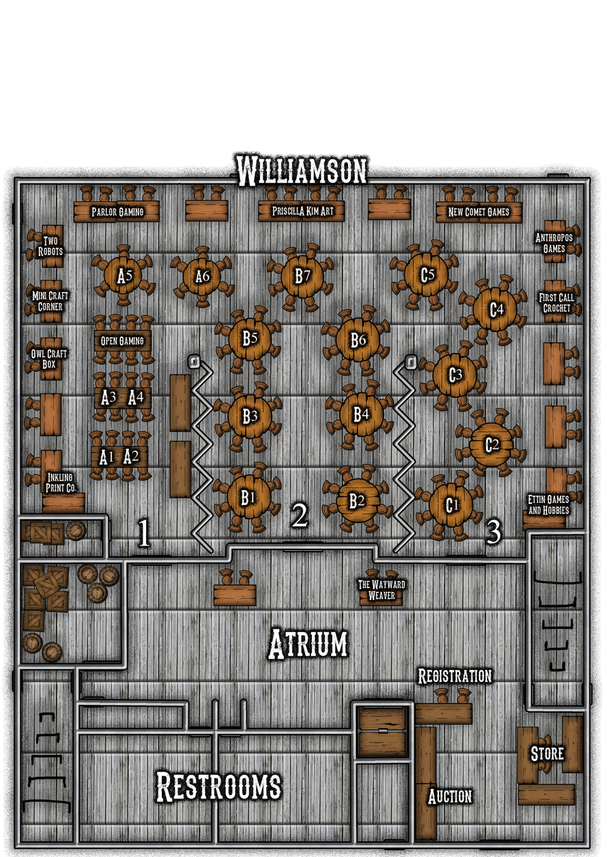 WCC-First-Floor---small.png
