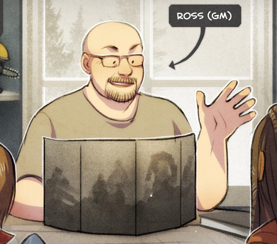 Webcomic-Ross.jpg