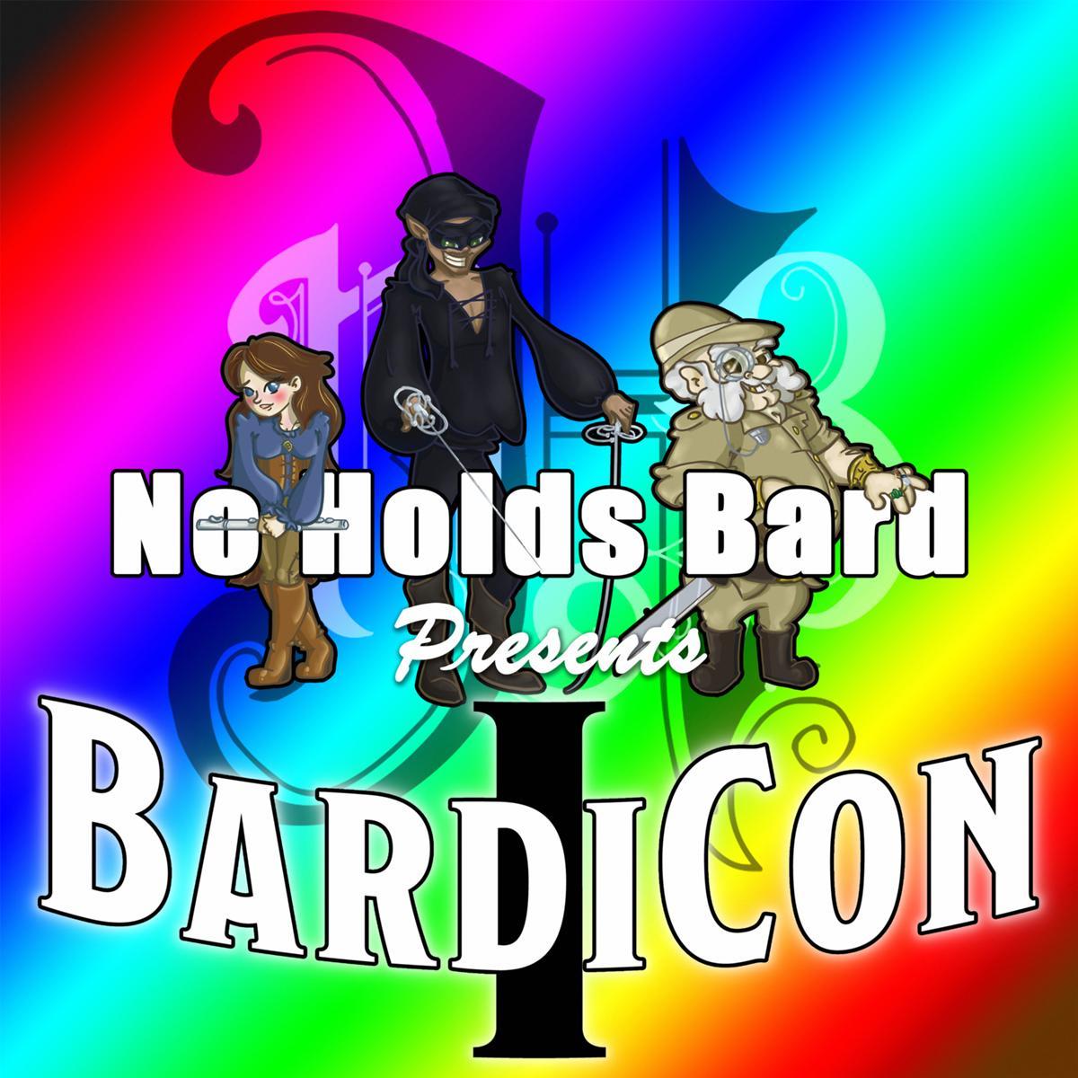 BardiCon-I-Nondiscrimination.jpg