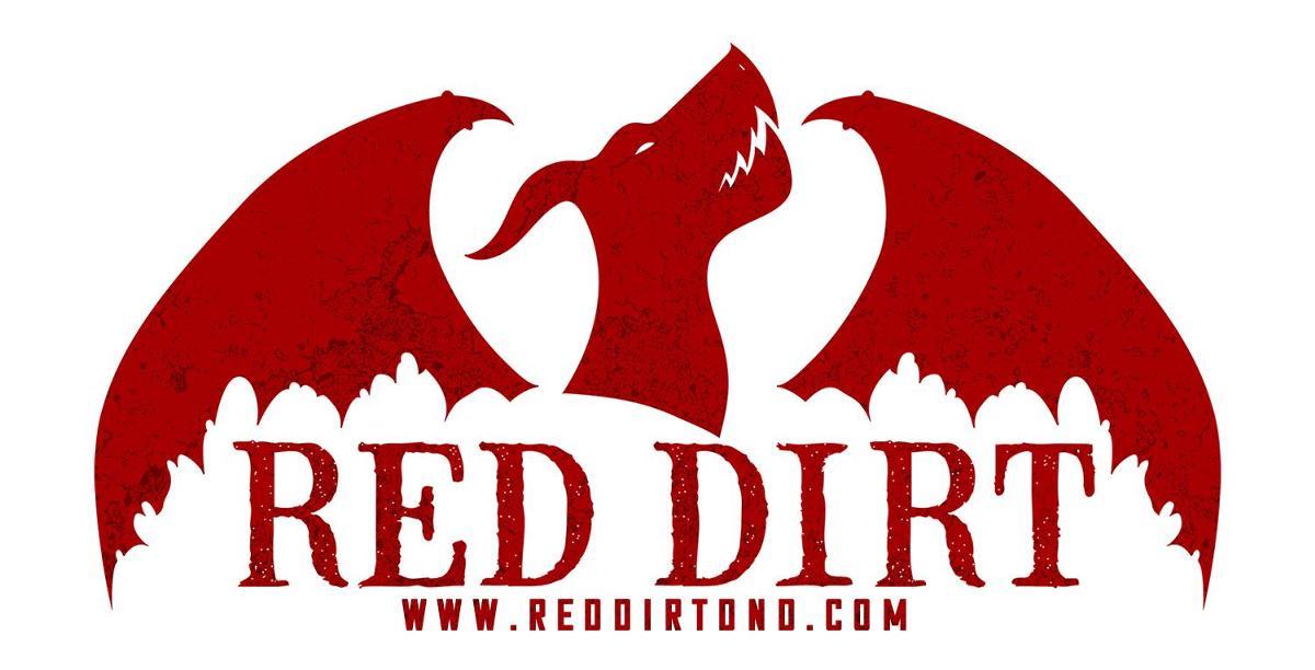Red_Dirt_DND