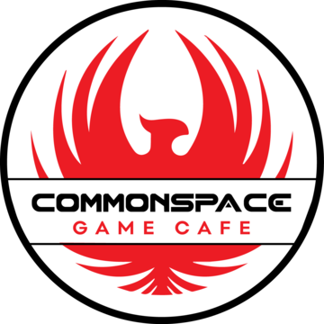Commonspace