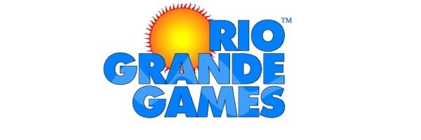 Rio_Grande_Games