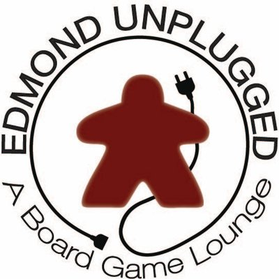 Edmond Unplugged