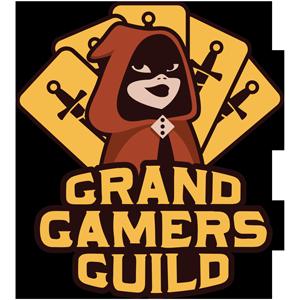 GGG-300-Square-Logo.png