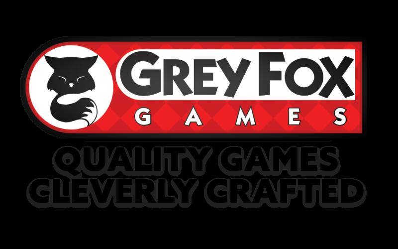 grey-fox-stacked-logo.png