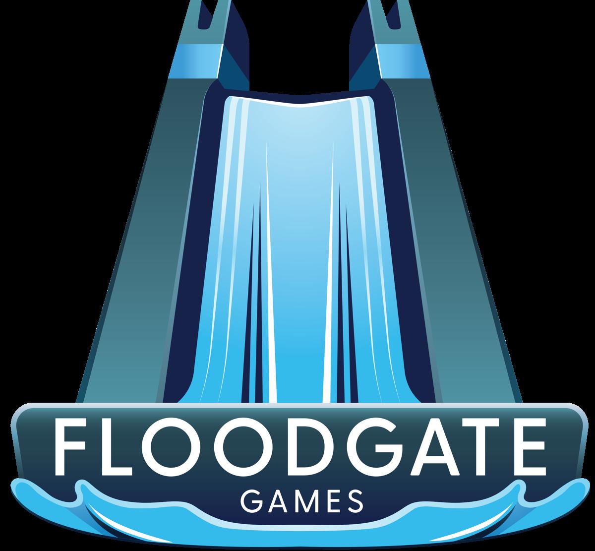 Floodgate-Games-Logo.png