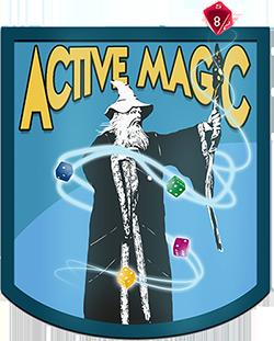 active-magic-logo.png