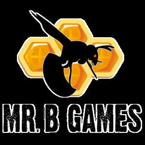 mr_b_bag_logo_300x300.png
